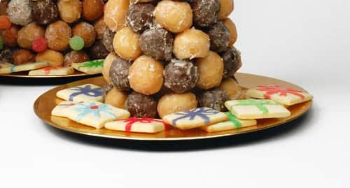 55_cookies.jpg