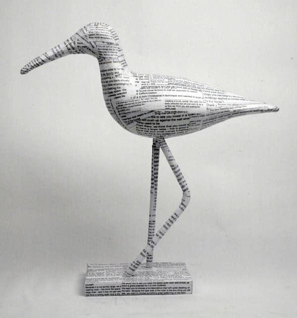 76_bird.jpg