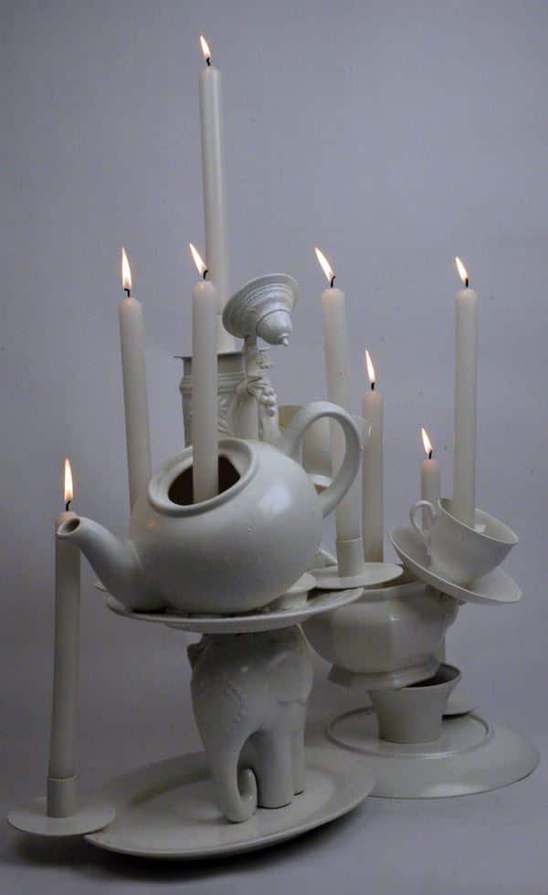 76_candle.jpg