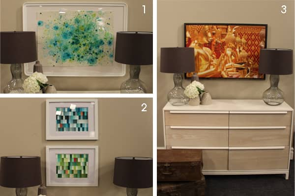 easy diy art projects steven and chris