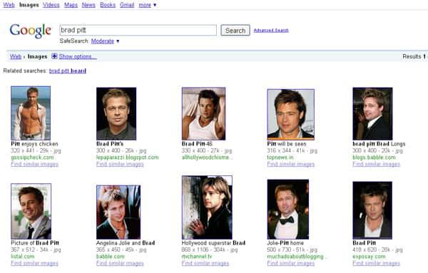 Google-images.jpg