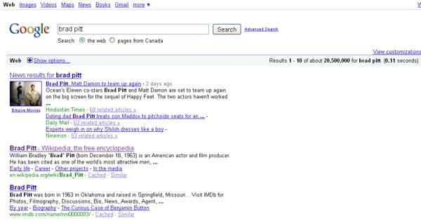 Google-site-results.jpg