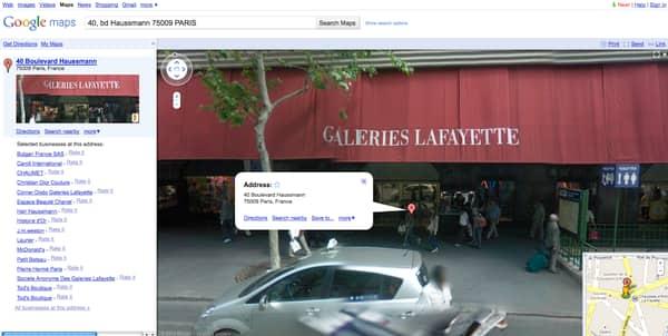 GoogleStreetView.png
