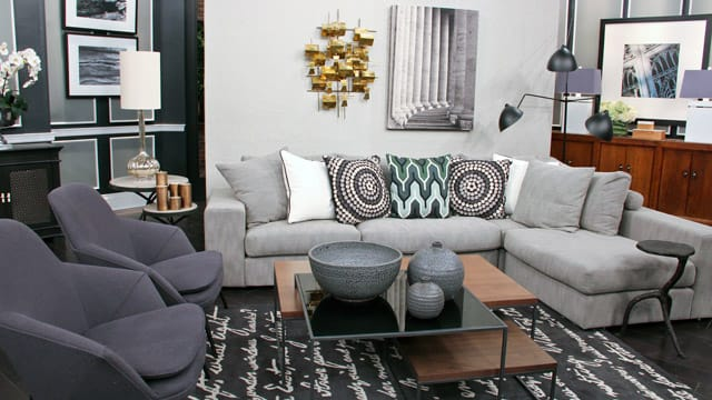 Elevate Your Space With Texture Steven And Chris