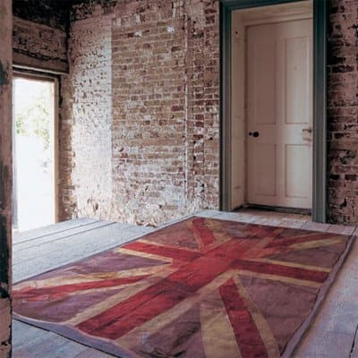 best brit inspired home looks steven and chris. Black Bedroom Furniture Sets. Home Design Ideas