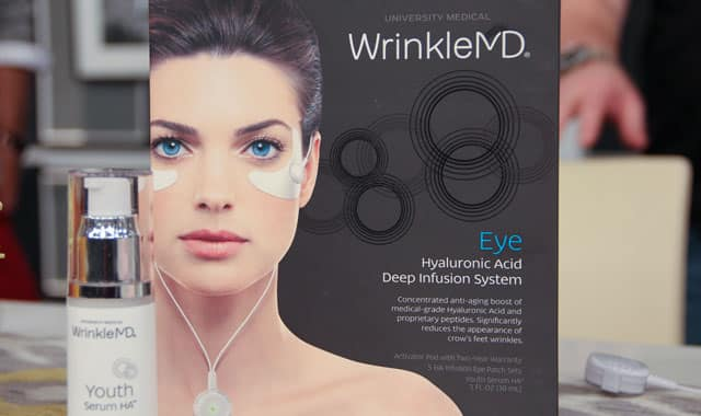 Wrinkle MD