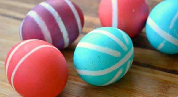 Easy And Adorable Easter Crafts For All Ages Steven And Chris
