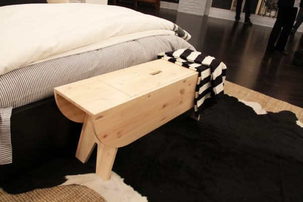 Ikea How To Maximize Storage And Style In Your Bedroom Steven Chris