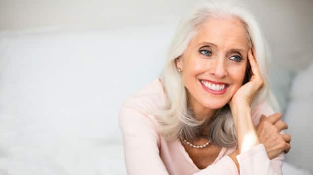 from balance to bones expert tips for aging gracefully