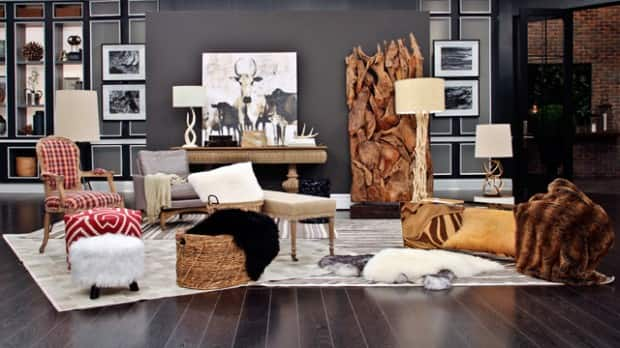 Hot New Decor Trends You Ll Fall For This Season Steven
