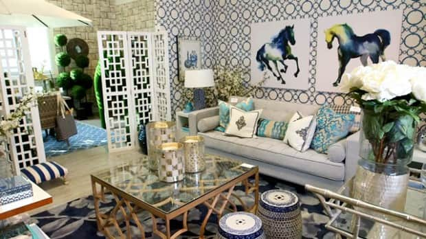 home decor stores in windsor ontario trends from the homesense showroom steven and chris 13373