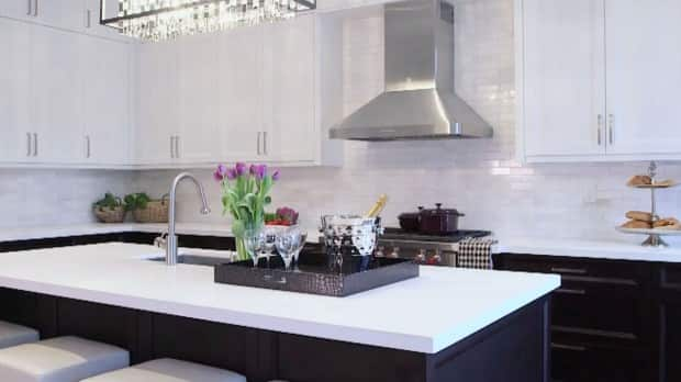 How Much Does A Beautiful Kitchen Reno Really Cost Steven And Chris