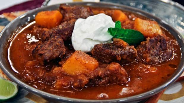 ... beef stew beef stew with noodles beef stew in the crock pot moroccan