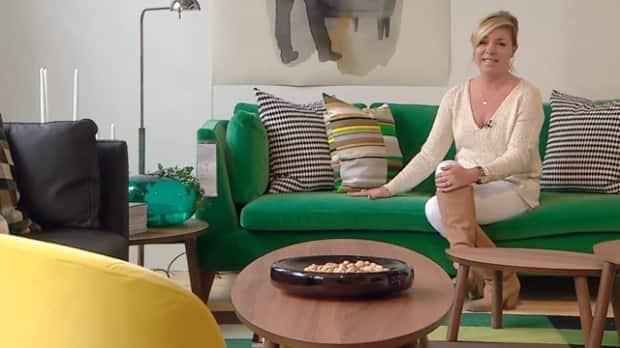 preview ikea s stockholm collection steven and chris. Black Bedroom Furniture Sets. Home Design Ideas