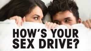 Masturbation Driving Teenage Sex Quizes