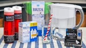 brita-giveaway