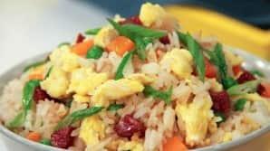 fried_rice_bowl