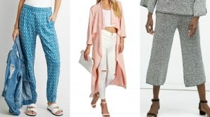 summer-sale-must-haves