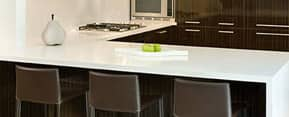 ask s c redecorating a kitchen steven and chris