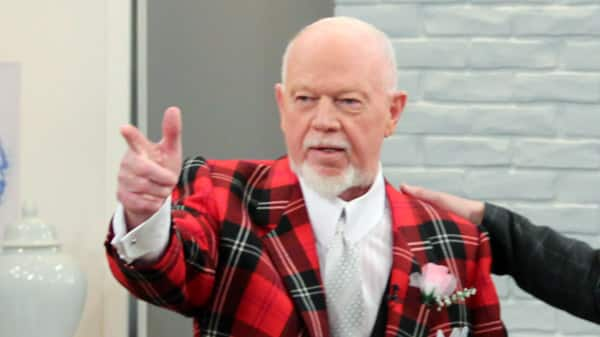 backstage_q_a_don_cherry.jpg