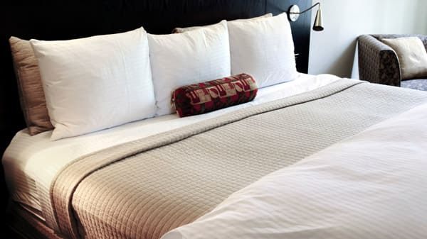 Bedding 101