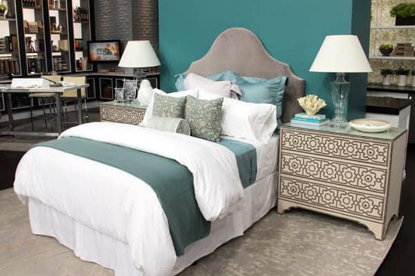 Bedroom Design Don'ts