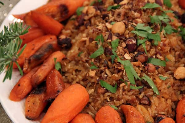 brown_rice_pilaf1.jpg
