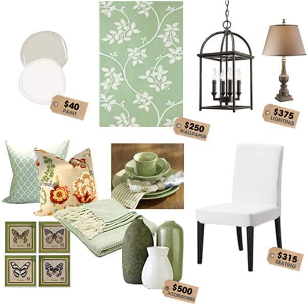 77 Really Cool Living Room Lighting Tips Tricks Ideas: Budget Living/Dining Do Over