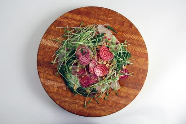 candy_cane_beet_salad1.jpg