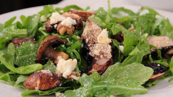 carmines_warm_mushroom_salad.jpg