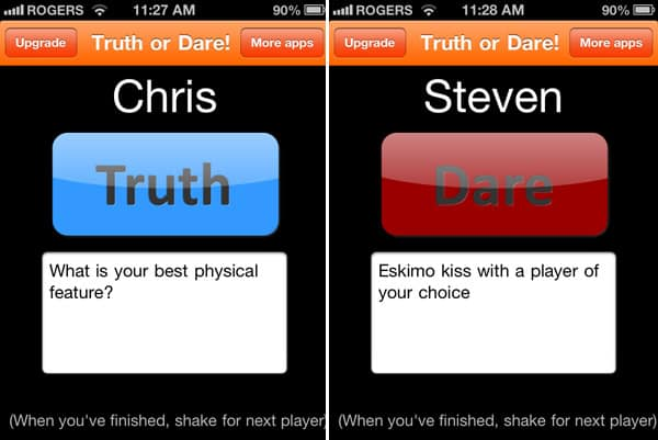 Best Websites Apps For Couples Steven And Chris