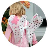crafty_kids_costumes2.jpg