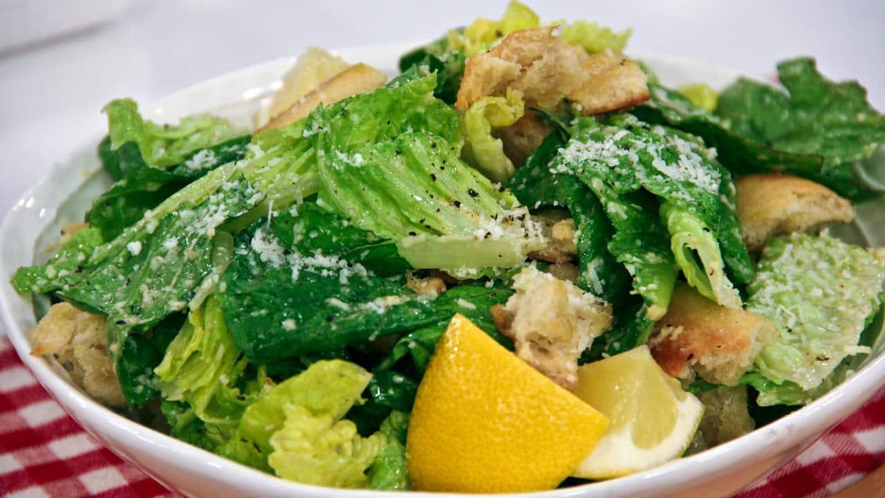Image result for Low-Fat Salad