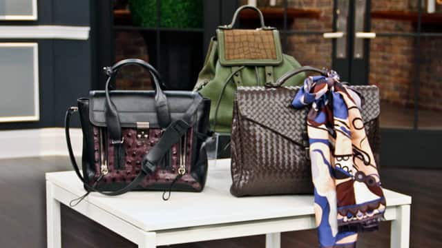 a785346378f8 Best Designer Bags Worth Your Money - Steven and Chris