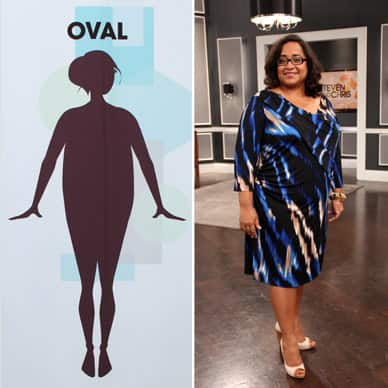 dress_your_body_type_oval.jpg