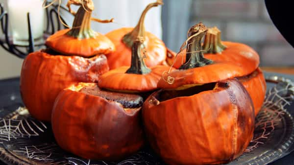 dulce_de_leche_molten_pumpkins.jpg