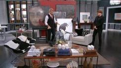 S06E101