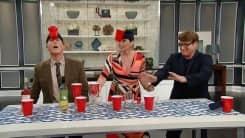 S06E112