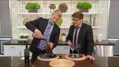 S06E4