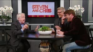 Steven_and_Chris_S07E65_2014-01-13