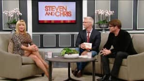 Steven_and_Chris_Tuesday_S07E12_2013-10-08