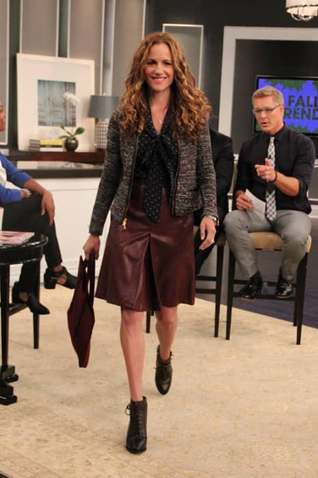 fall_fashion_trends002.jpg