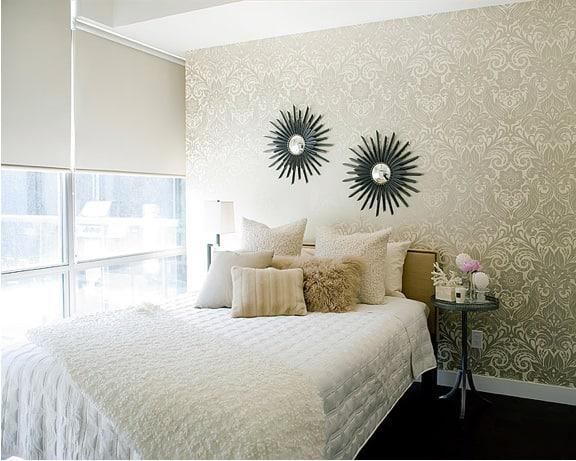 feminine bedroom jpg. 5 Great Bedroom Designs   Steven and Chris
