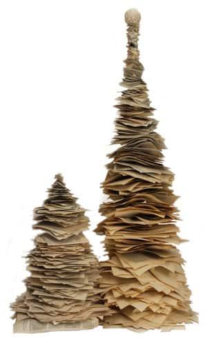 festive_paper_tree1.jpg