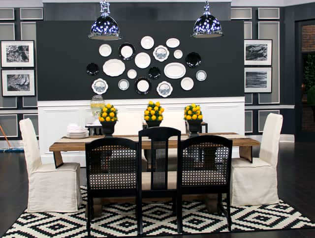 french inspired dining table. french inspired dining table