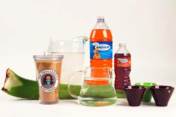 frugalista_does_drinks1.jpg