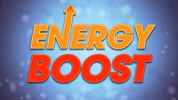 get_a_natural_energy_boost.jpg