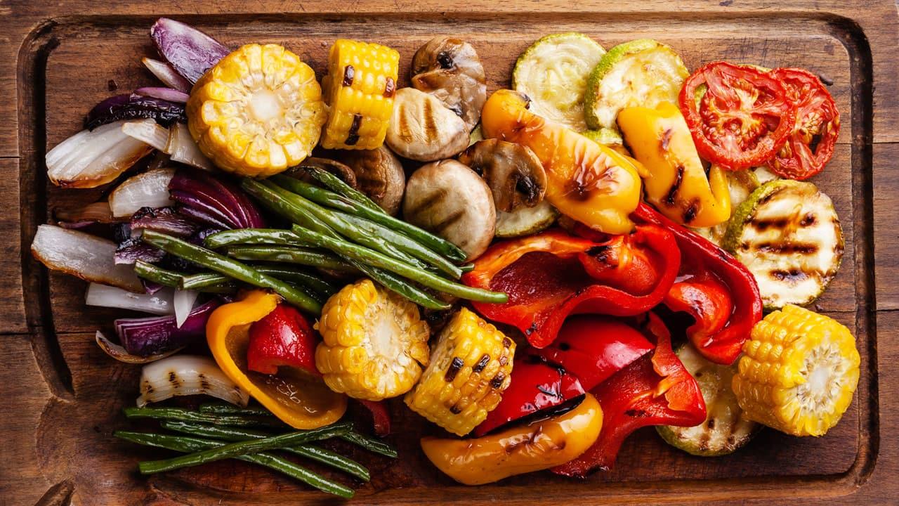 Kết quả hình ảnh cho vegetable