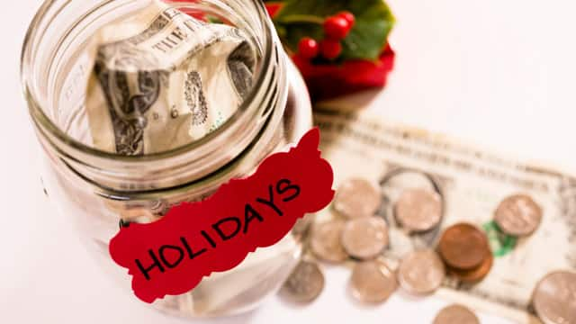 Cure Your Holiday Financial Hangover