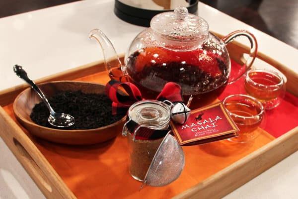 homemade_chai_spice_blend1.jpg